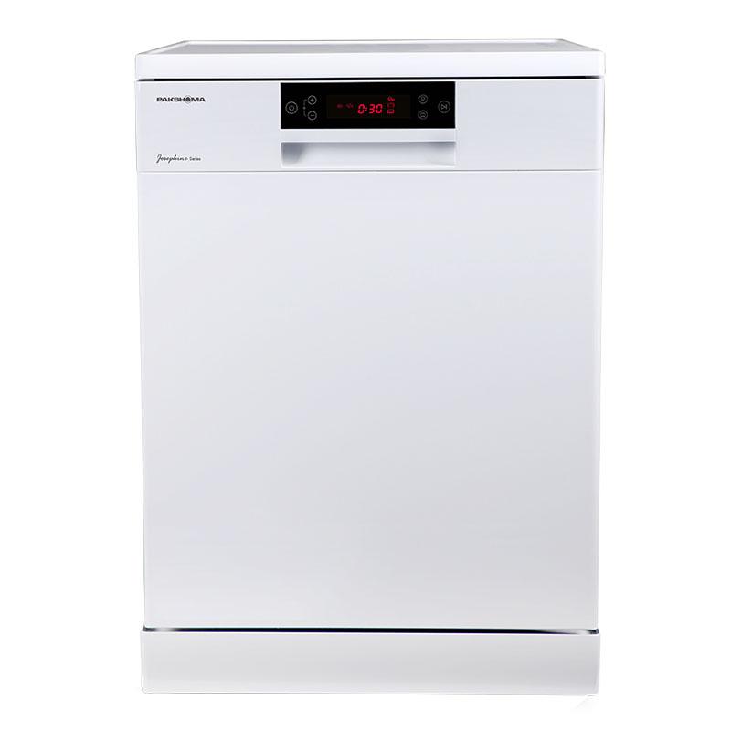 ظرفشویی MDF-14302 سفید 14 نفره